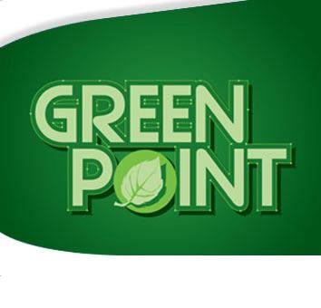 אתנה - Green Point